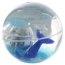 balle-rebondissante-lumineuse-poisson1