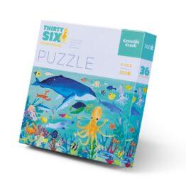 bertoy_puzzle-300-animaux-marins