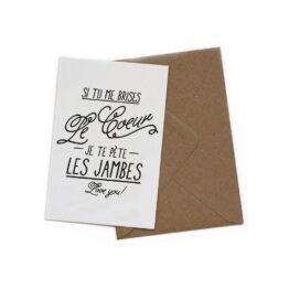 charlies-dreams_carte-postale-double-coeur