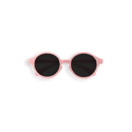 izipizi_sun-baby-pastel-pink1