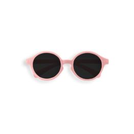 izipizi_sun-kids-pastel-pink1