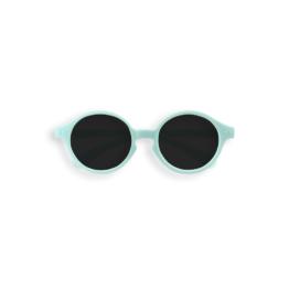 izipizi_sun-kids-sky-blue1