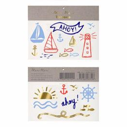 meri-meri_tatouage-nautique
