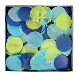 meri_confettis-papier-de-soie-bleu