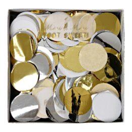 meri_confettis-papier-de-soie-dore