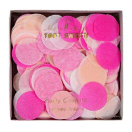 meri_confettis-papier-de-soie-rose