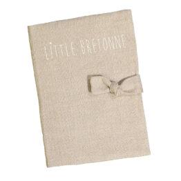 petit-picotin_protege-carnet-de-sante-sable-little-bretonne