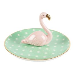 sass-and-belle_coupelle-a-bijoux-flamant-rose