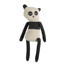 sebra_doudou-panda
