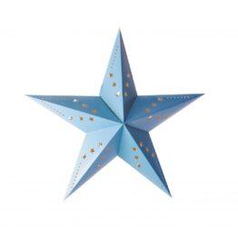tim-et-puce-factory_lanterne-etoile-bleu-glacee-60cm