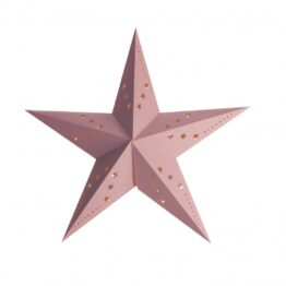 tim-et-puce-factory_lanterne-etoile-rose-clair-60cm