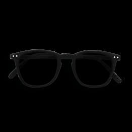 E-SUN-Black-lunettes-soleil