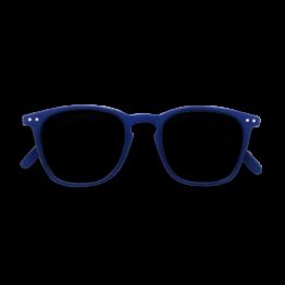 E-SUN-Navy-Blue-lunettes-soleil (2)