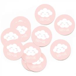 ZU_stickers-nuage-rose