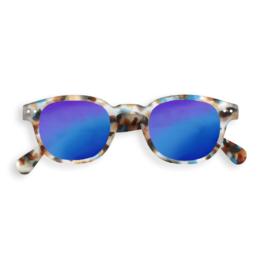 izipizi-c-sun-blue-tortoise-mirror