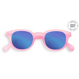 izipizi-c-sun-jelly-pink-mirror1