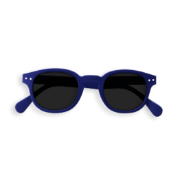izipizi_c-junior-navy-blue