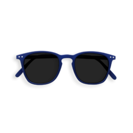 izipizi_e-junior-navy-blue