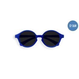 izipizi_kids-marine-blue1