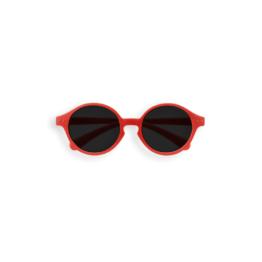 izipizi_sun-baby-red1