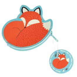 ri_porte-monnaie-rusty-the-fox