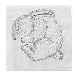 bloomingville_serviettes-lapin-souris