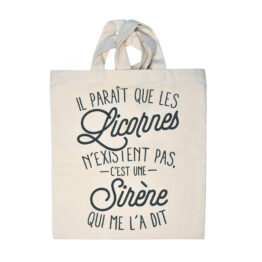 charlies-dream_tote-bag-licorne