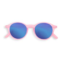 izipizi_d-sun-jelly-pink-mirror1