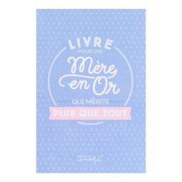 mrwonderful_livre-mere-en-or1