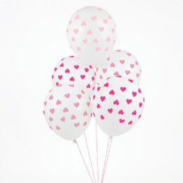 my-little-day_ballons-tatoues-coeurs-roses