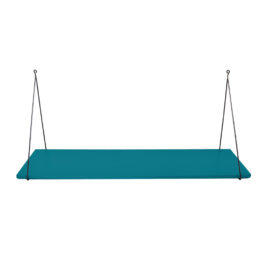 roseinapril_etagere-babou-simple-bleu-petrole
