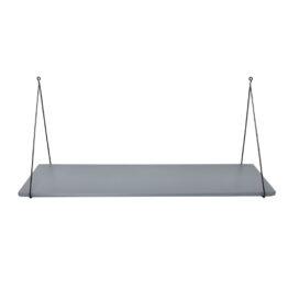 roseinapril_etagere-babou-simple-gris-ciment