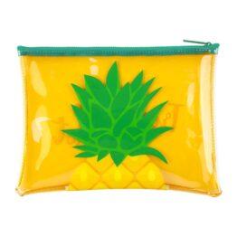 sunny-life_pochette-transparente-ananas