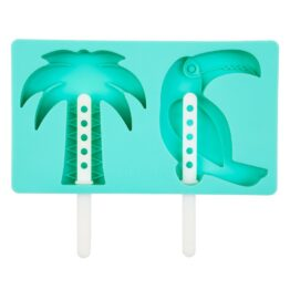 sunnylife_moule-a-glace-tropical