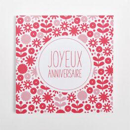 ouistitiparis_carte-joyeux-anniversaire