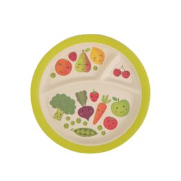 sass-and-belle_assiette-bambou-fruits-et-legumes