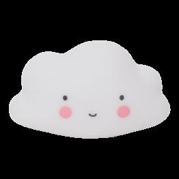 allc_jouet-de-bain-nuage