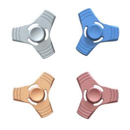 hand-spiner-metal