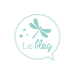 le_blog