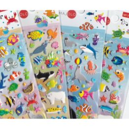 majolo_stickers-animaux-marins