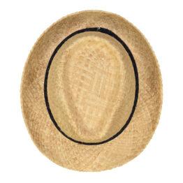 obiobi_chapeau-de-paille-tissu-japonais-nuit-grands-losanges1