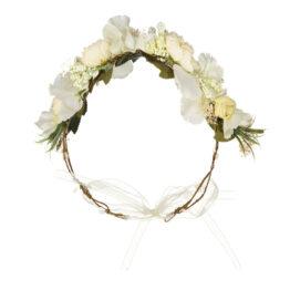 obiobi_couronne-de-fleurs-blanches1