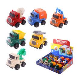 puckator_petit-camions-a-pousser