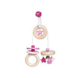 selecta_mini-mobile-étoiles-roses