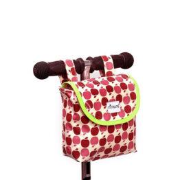 minikane_sac-a-guidon-red-apple