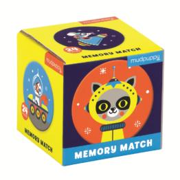 mudpuppy_memory-24p-cosmos