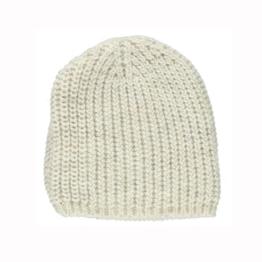 poudre-organic_bonnet-cotele-beige-chine