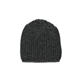 poudre-organic_bonnet-cotele-gris-chine-braga
