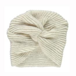 poudre-organic_bonnet-cotele-turban-adulte-beige-chine