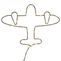 o_avion-lumineux